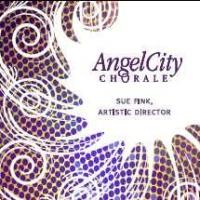 Angel City Chorale's Annual Holiday SEASON OF WONDER Set for This Weekend in LA