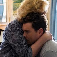 SundanceTV Greenlights Season 3 of RECTIFY to Premiere in 2015