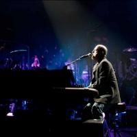 Billy Joel Adds 20th Concert at Madison Square Garden