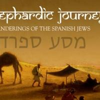 Apollo's Fire Presents SEPHARDIC JOURNEY: WANDERINGS OF THE SPANISH JEWS, Now thru 2/25