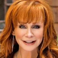 Reba to Receive NASH Icon Award During AMERICAN COUNTRY COUNTDOWN AWARDS