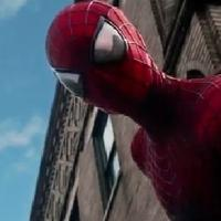 VIDEO: Check Out New International TV Spot for AMAZING SPIDER-MAN 2