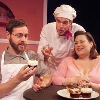 BWW Review: AMERICAN WEE-PIE Proves A Second Chance Can Happen When You Least Expect It