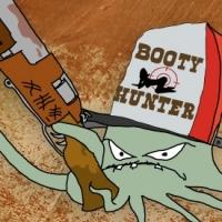 Adult Swim to Air Animated Doubleheader with SQUIDBILLIES & MR PICKLES This September