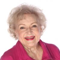 Lifetime Premieres All-New Season of BETTY WHITE'S OFF THEIR ROCKERS Tonight
