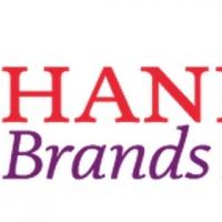 HanesBrands Announces New Board Member Franck J. Moison