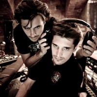2CELLOS Kick Off U.S. Headlining Tour Today