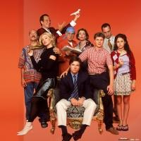 Netflix to Premiere New Season Of ARRESTED DEVELOPMENT, Today