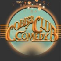 Tom Cotter, Greg Proops and More Set for Cobb's Comedy Club and Punch Line San Francisco, Summer 2013