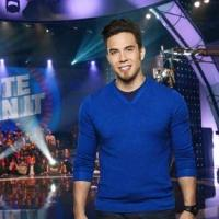 GSN Premieres All-New Episodes of MINUTE TO WIN IT Tonight