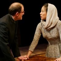 BWW Reviews: Seattle Shake's MEASURE FOR MEASURE Modernizes Tale of Virtue and Vice