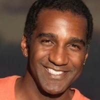 Norm Lewis, Jessie Mueller, Keala Settle & More Join 2014 BROADWAY BARKS Lineup!