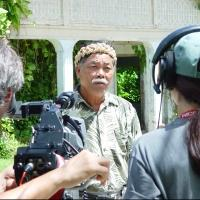 WAR FOR GUAM Documentary Screens for Asian-American and Pacific Islander Heritage Month