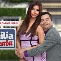 MundoFox to Premiere New Original Series FAMILLIA EN VENTA, 8/10
