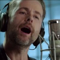 VIDEO: Billy Boyd Performs THE HOBBIT's 'Last Goodbye' in New Music Video