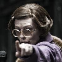'Snowpiercer' Set for Mainland China Release
