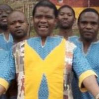 Ladysmith Black Mambazo to Play Holland Performing Arts Center, 2/20
