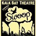 BWW's Top South Africa Theatre Stories of 2012