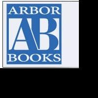 Science Fiction, Fantasy, Horror Ghostwriters Added to Arbor Books' Roster to Meet Growing Demand