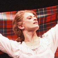 BWW Review: Music Circus Lovingly Revives BRIGADOON