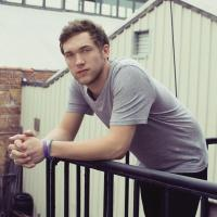 Phillip Phillips Hits Number One on Adult Contemporary Chart