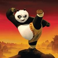 DreamWorks Moves KUNG FU PANDA 3 to 2016