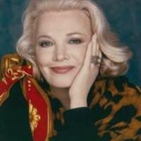 TCL Chinese Theatre IMAX to Honor Gena Rowlands with Handprint-Footprint Ceremony