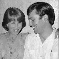 Photo Coverage: Remembering Julie Harris