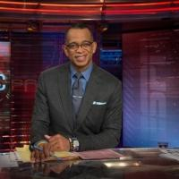 ESPN SportsCenter Anchor Stuart Scott Passes Away at Age 49