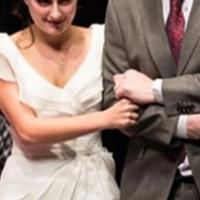 BWW Reviews: OUR TOWN, Almeida Theatre, October 17 2014