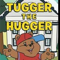 New Marketing Push Launched For TUGGER THE HUGGER