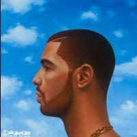 DRAKE Reveals 'Nothing Was The Same' Track List ft. Jay-Z