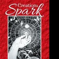 Andree D' Anna Releases CREATIONS SPARK