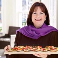 Ina Garten, The Tenors & Garrison Keillor Headed to NJPAC This Season