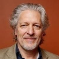 Clancy Brown and Daniel Wu Board WARCRAFT Movie