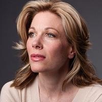 Broadway at the Cabaret - Top 5 Cabaret Picks for February 2-8, Featuring Marin Mazzie, Jenn Colella, and More!