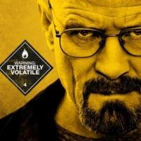 BREAKING BAD and HOUSE OF CARDS are Most Binge-Watched TV Series