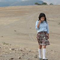 Amat Escalante's HELI Wins for Best International Film at 2013 Munich Film Festival