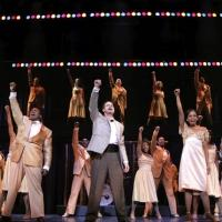 BWW Reviews: Five Reasons Why You Should See MEMPHIS Before It Leaves Detroit April 21st!