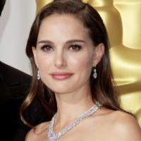 Natalie Portman to Join Universal's Steve Jobs Biopic?