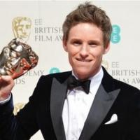 Eddie Redmayne, BOYHOOD Among Winners of 2015 BAFTA FILM AWARDS; Full List!
