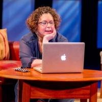 Photo Flash: First Look at COUNT ME IN at Kitchen Theatre Company