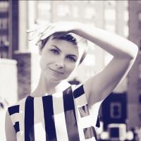 The Ridgefield Playhouse Welcomes Kat Edmonson Tonight