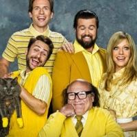 IT'S ALWAYS SUNNY, THE LEAGUE & TOTALLY BIASED to Premiere on FXX, 9/4