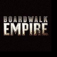 HBO Drama Series BOARDWALK EMPIRE Begins Fifth and Final Season Tonight