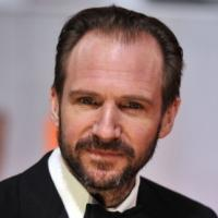 MY FAIR LADY Broadway Revival Set for 2014; Ralph Fiennes as a 'Contender' for Henry Higgins?