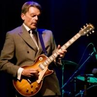 Jay Geils Jazz Quintet: Featuring Gerry Beaudoin & Harry Allen Plays Bridge Street Live Tonight