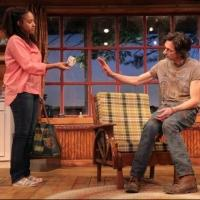 Review Roundup: MTC's LOST LAKE Opens Off-Broadway