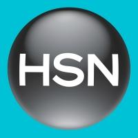 HSN Announces New Fashion Programming for Spring 2014