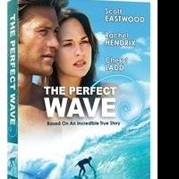 THE PERFECT WAVE Comes to Blu-ray/DVD & On Demand Today